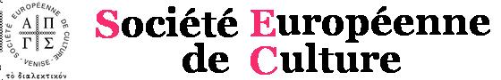 S.E.C. France